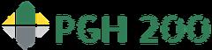 PGH 200